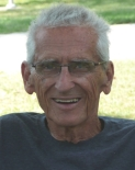 Donald F. Sell, D.D.S. January 28, 1923-----July 28, 2012